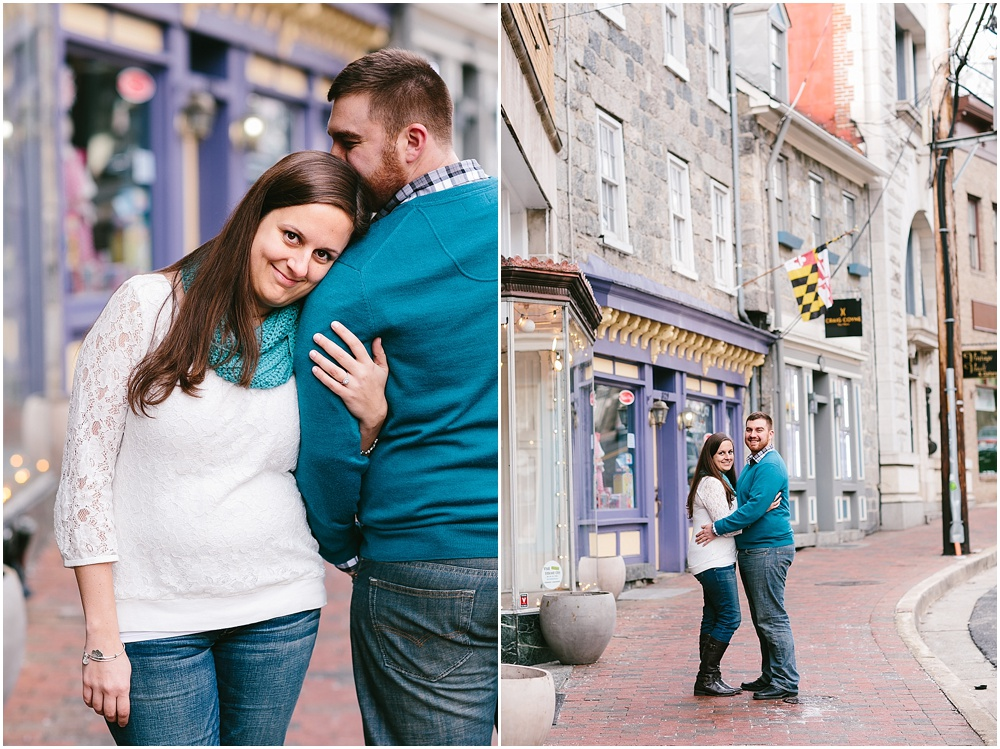 Baltimore_And_Ellicott_City_Engagement_Session_Baltimore_Wedding_Photographer_0032