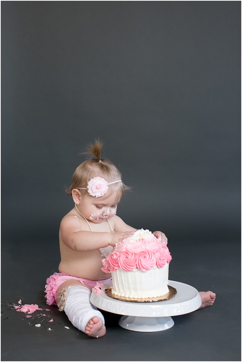 Maryland_family_Photographer_Aubree_Cake_Smash_first_Birthday_0029