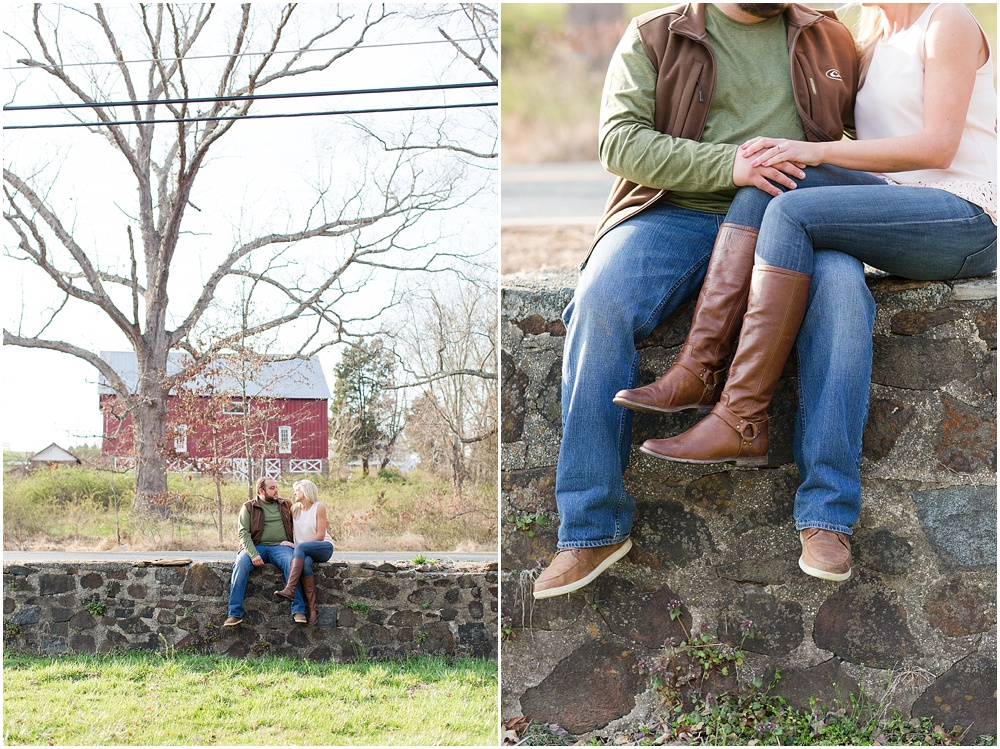 Fallston_farm_Engagement_Maryland_Wedding_Photographer_0015