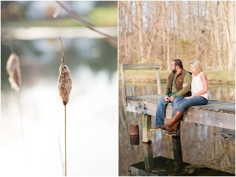 Fallston_farm_Engagement_Maryland_Wedding_Photographer_0023