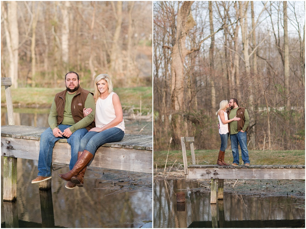 Fallston_farm_Engagement_Maryland_Wedding_Photographer_0025