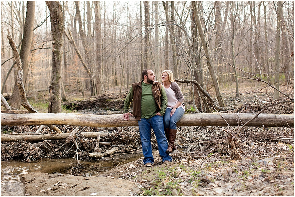 Fallston_farm_Engagement_Maryland_Wedding_Photographer_0027
