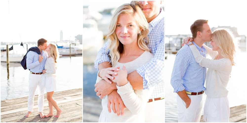 Fells_Point_Engagement_Session_Baltimore_Wedding_Photographer_0001