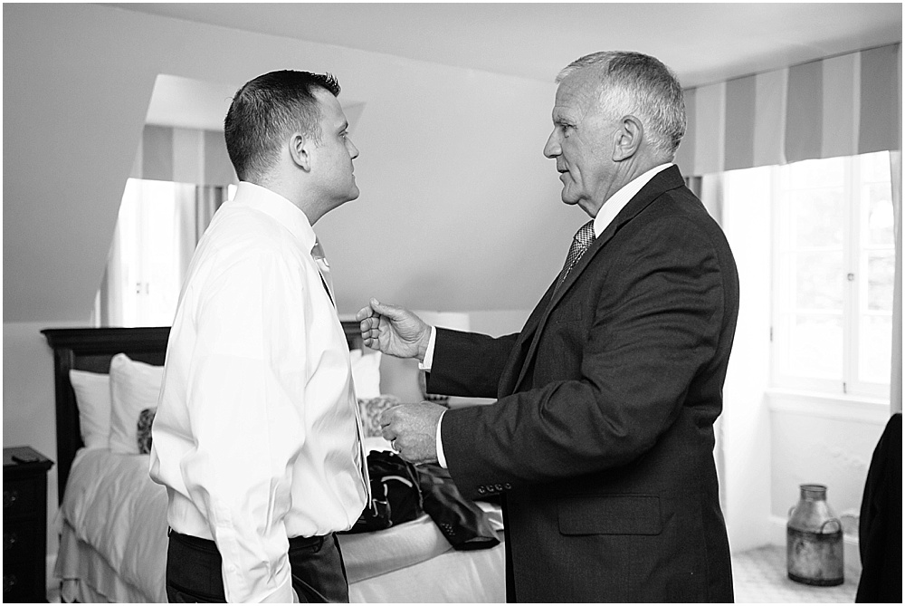 Belmont_Manor_Wedding_Baltimore_Wedding_Photographer_0003