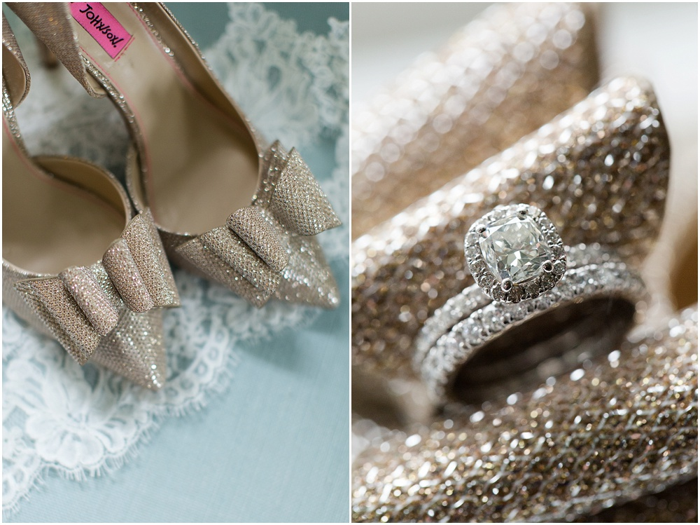 Belmont_Manor_Wedding_Baltimore_Wedding_Photographer_0007