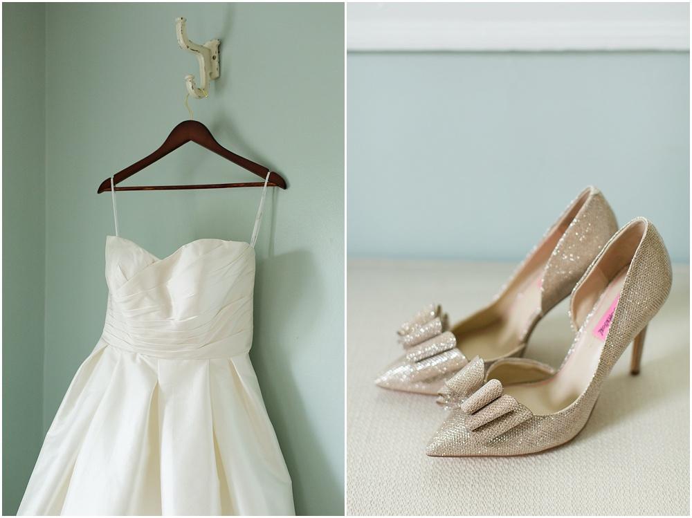 Belmont_Manor_Wedding_Baltimore_Wedding_Photographer_0009