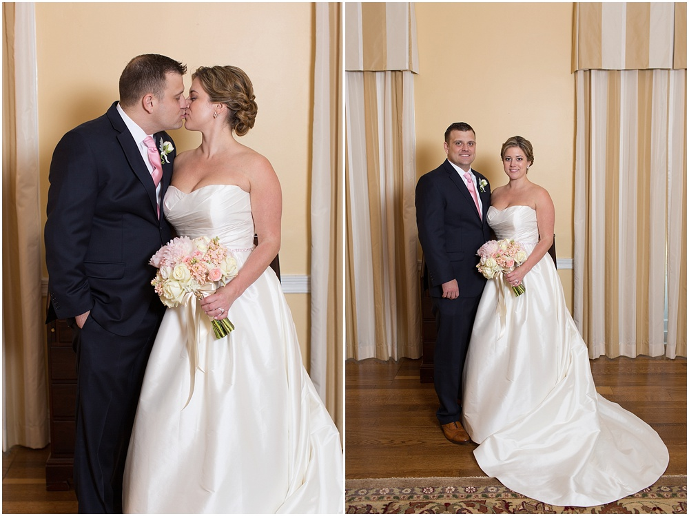 Belmont_Manor_Wedding_Baltimore_Wedding_Photographer_0018