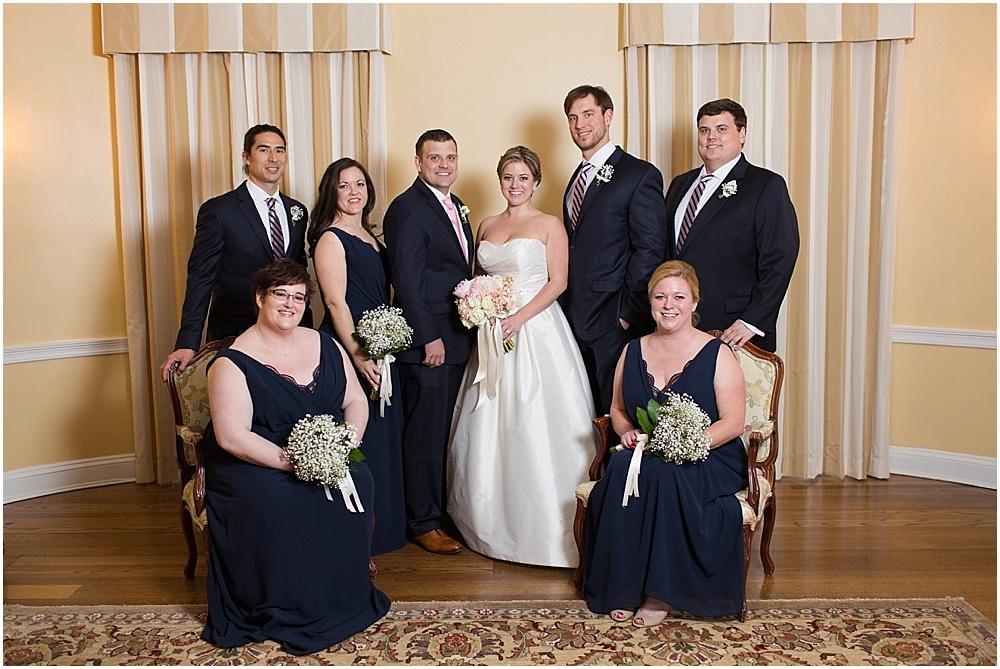 Belmont_Manor_Wedding_Baltimore_Wedding_Photographer_0023
