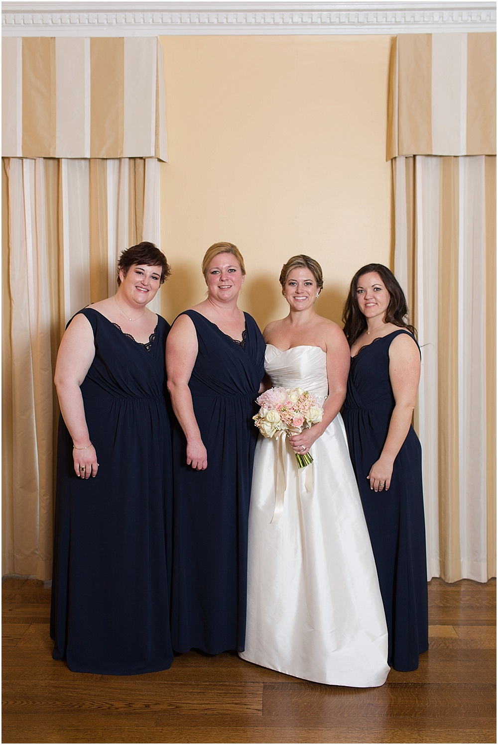 Belmont_Manor_Wedding_Baltimore_Wedding_Photographer_0024
