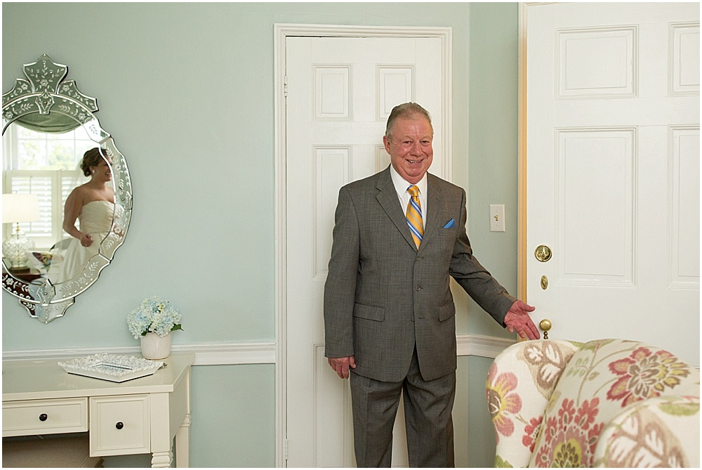 Belmont_Manor_Wedding_Baltimore_Wedding_Photographer_0034