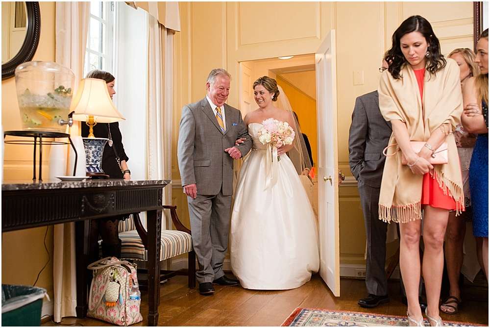 Belmont_Manor_Wedding_Baltimore_Wedding_Photographer_0038