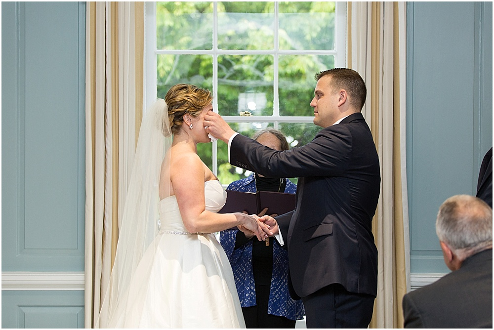 Belmont_Manor_Wedding_Baltimore_Wedding_Photographer_0055