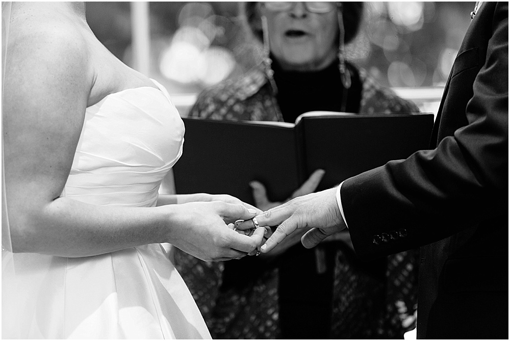 Belmont_Manor_Wedding_Baltimore_Wedding_Photographer_0060