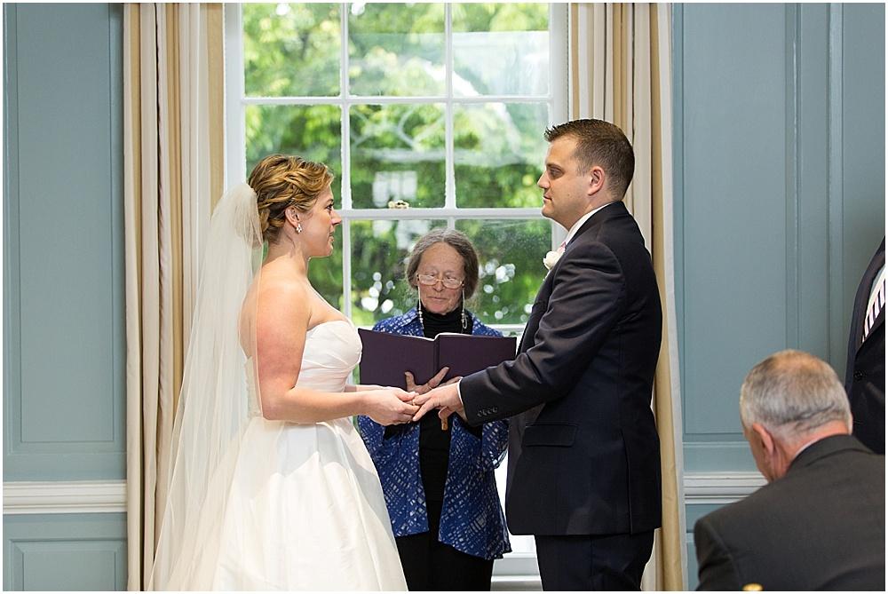 Belmont_Manor_Wedding_Baltimore_Wedding_Photographer_0061