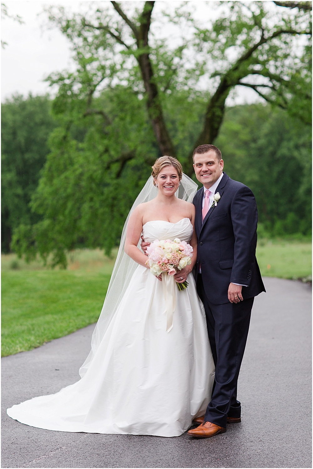 Belmont_Manor_Wedding_Baltimore_Wedding_Photographer_0067