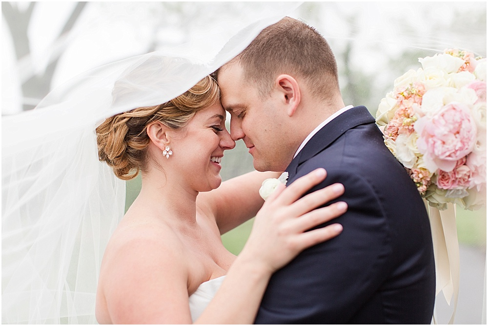 Belmont_Manor_Wedding_Baltimore_Wedding_Photographer_0071