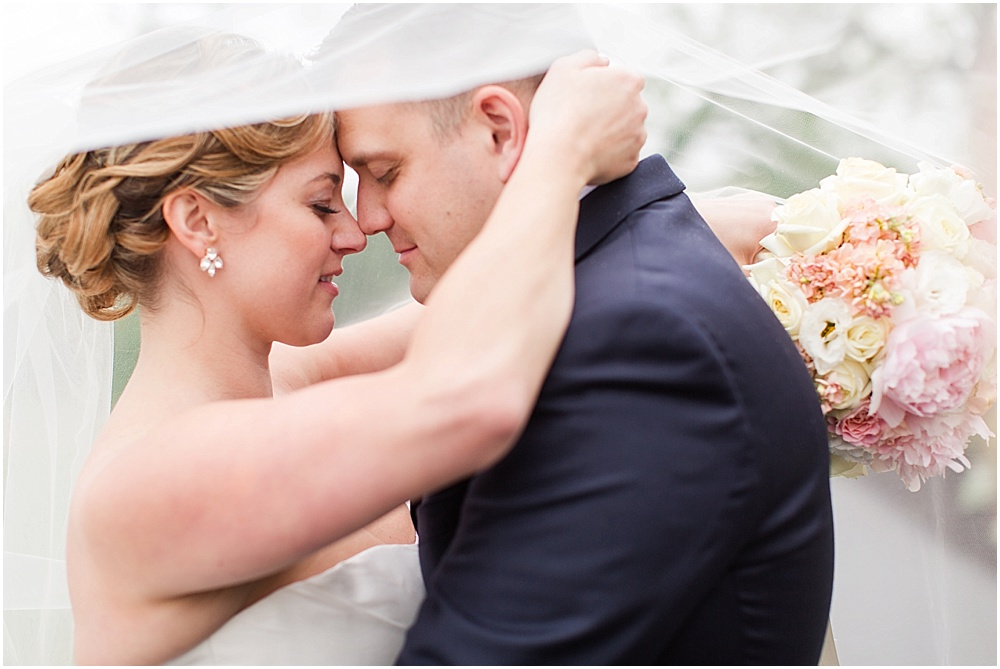 Belmont_Manor_Wedding_Baltimore_Wedding_Photographer_0072