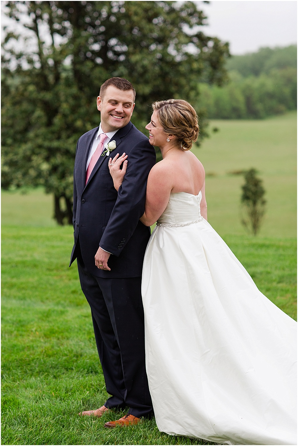 Belmont_Manor_Wedding_Baltimore_Wedding_Photographer_0075