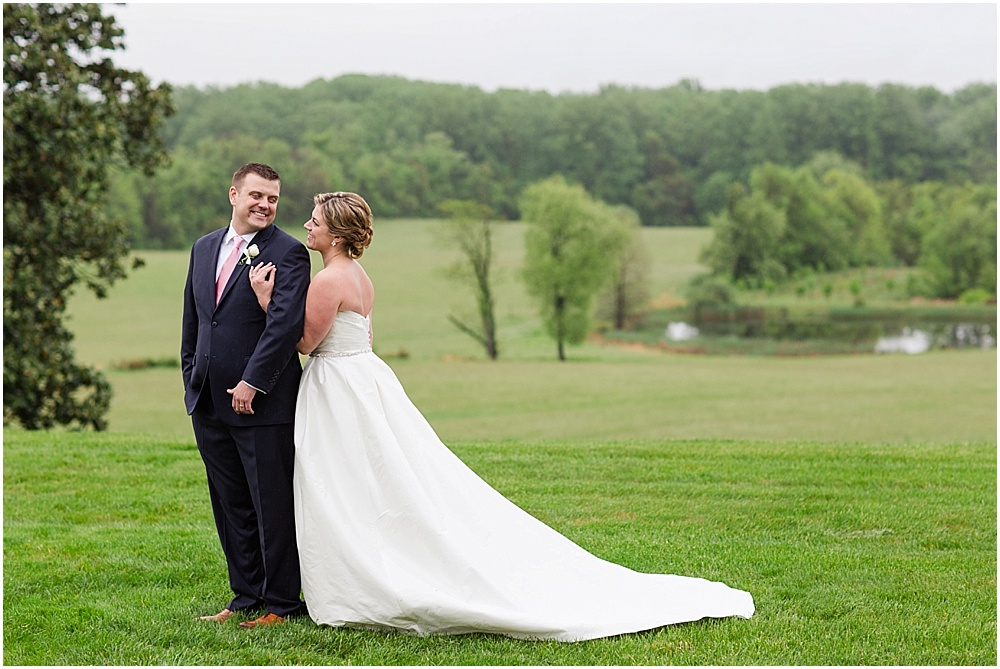 Belmont_Manor_Wedding_Baltimore_Wedding_Photographer_0076