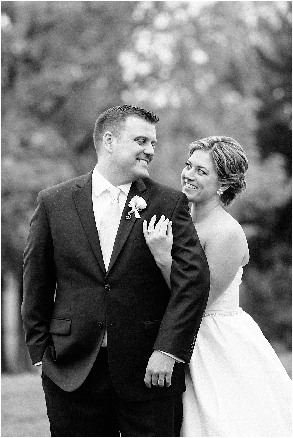 Belmont_Manor_Wedding_Baltimore_Wedding_Photographer_0078