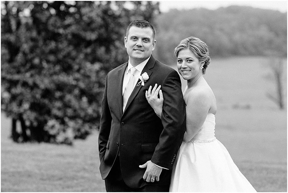 Belmont_Manor_Wedding_Baltimore_Wedding_Photographer_0081