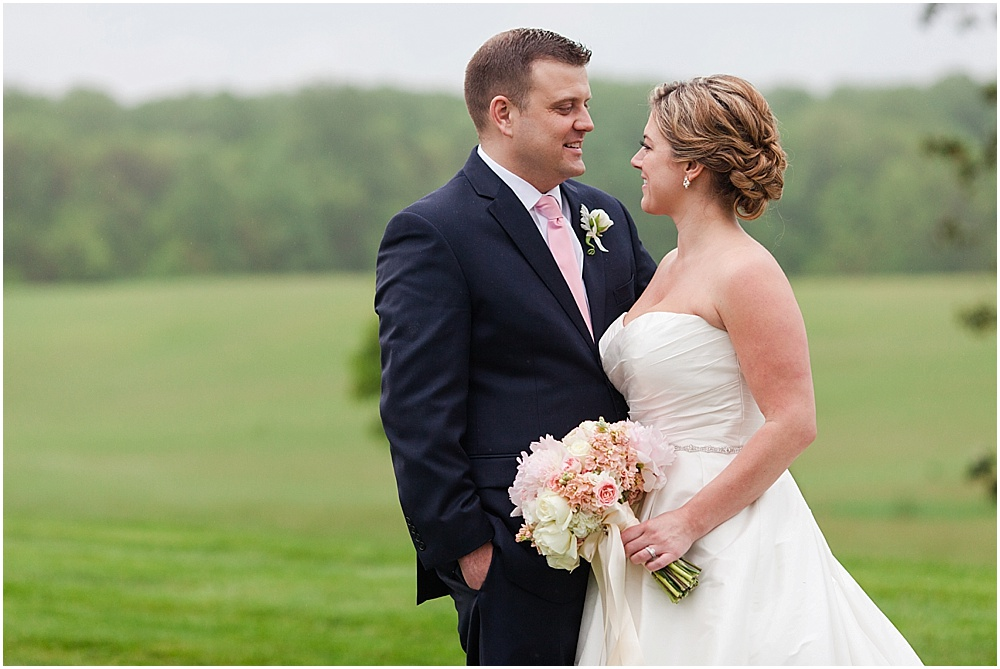 Belmont_Manor_Wedding_Baltimore_Wedding_Photographer_0084