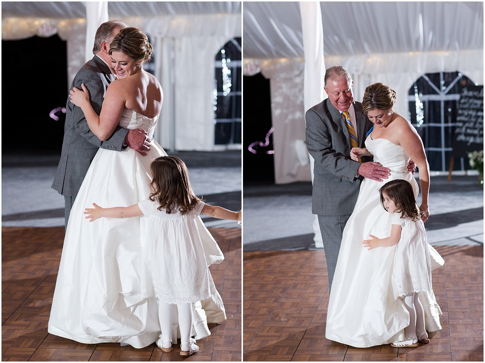 Belmont_Manor_Wedding_Baltimore_Wedding_Photographer_0105