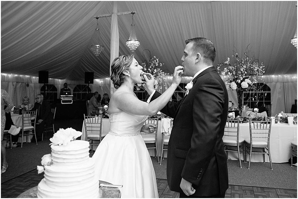 Belmont_Manor_Wedding_Baltimore_Wedding_Photographer_0111