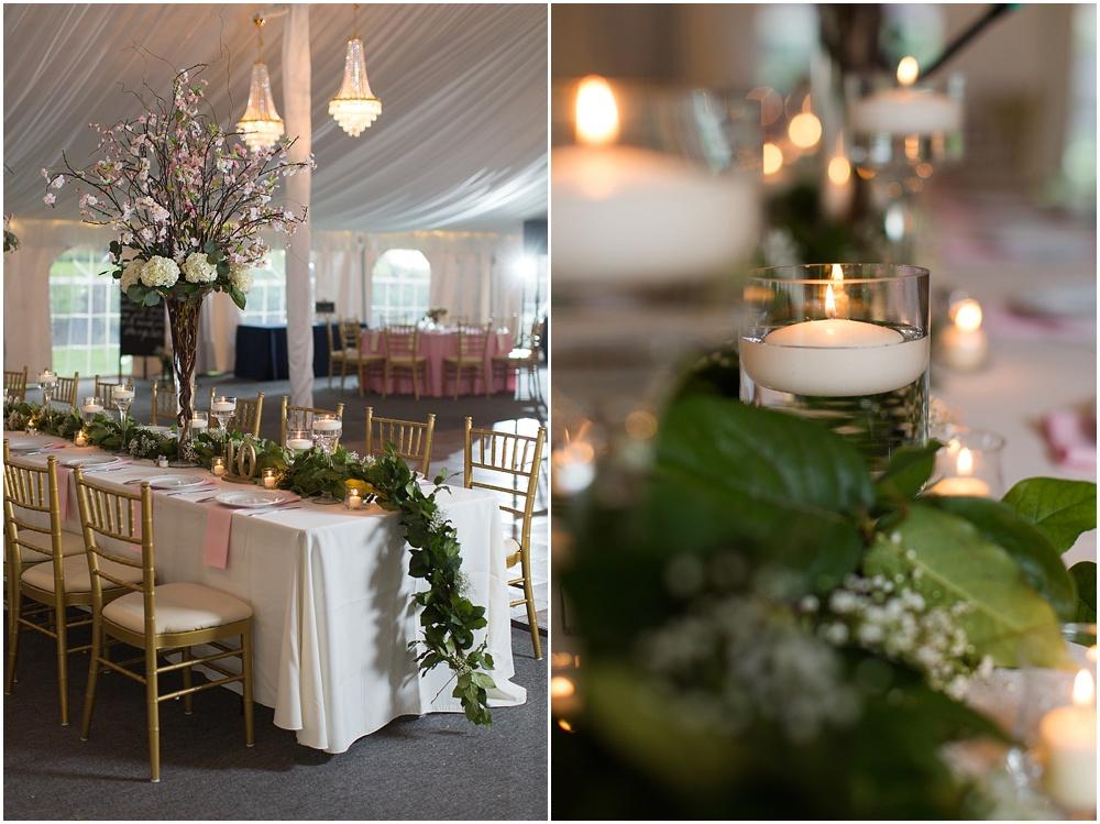 Belmont_Manor_Wedding_Baltimore_Wedding_Photographer_0117