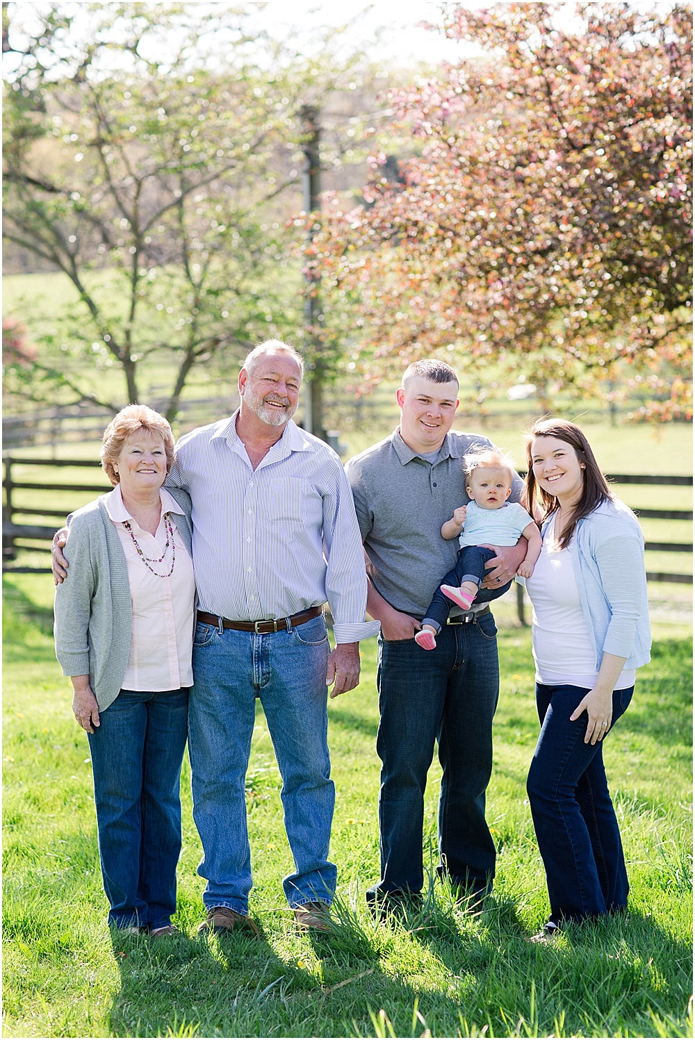 galloping_Goose_Vineyard_Baltimore_Maryland_Family_Photographer_0013