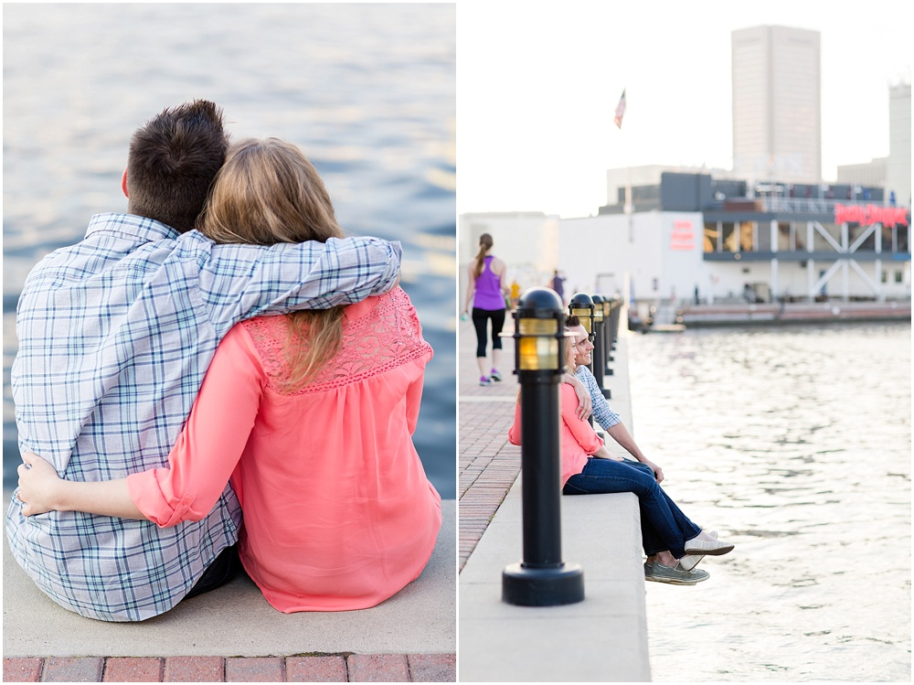 Amy_Alex_Federal_Hill_Engagement_Baltimore_Wedding_Photographer_0007