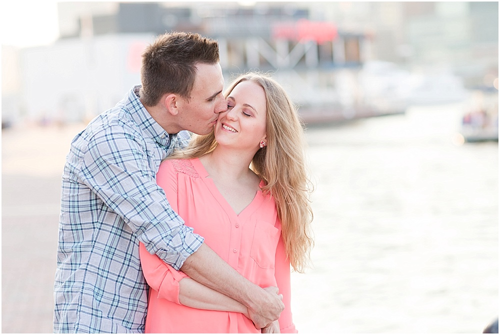 Amy_Alex_Federal_Hill_Engagement_Baltimore_Wedding_Photographer_0013
