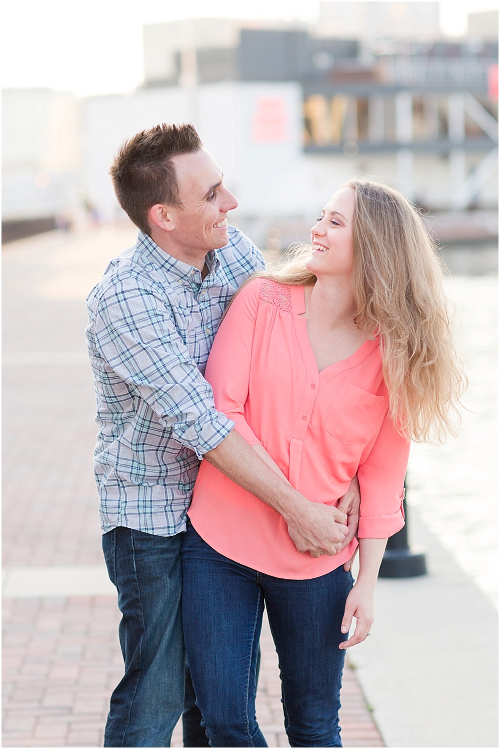 Amy_Alex_Federal_Hill_Engagement_Baltimore_Wedding_Photographer_0014