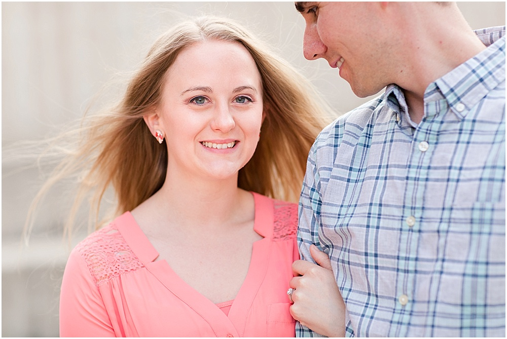Amy_Alex_Federal_Hill_Engagement_Baltimore_Wedding_Photographer_0019