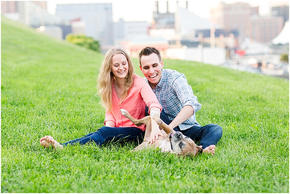 Amy_Alex_Federal_Hill_Engagement_Baltimore_Wedding_Photographer_0026