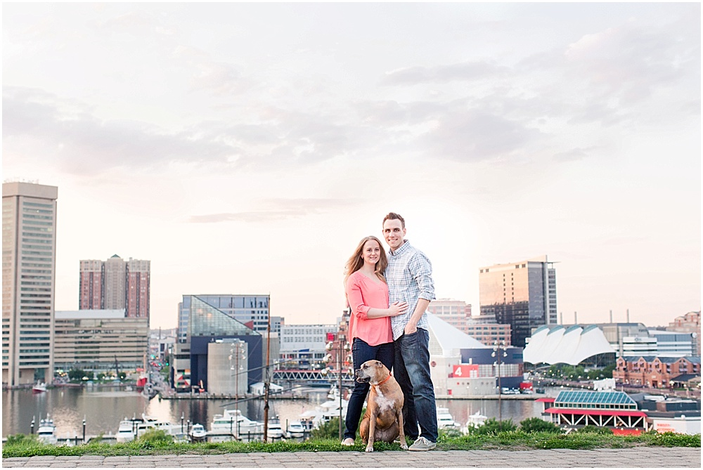Amy_Alex_Federal_Hill_Engagement_Baltimore_Wedding_Photographer_0040