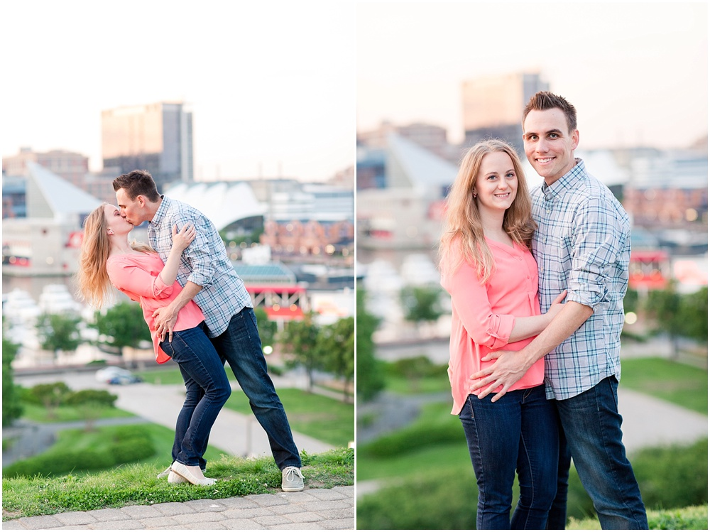 Amy_Alex_Federal_Hill_Engagement_Baltimore_Wedding_Photographer_0041