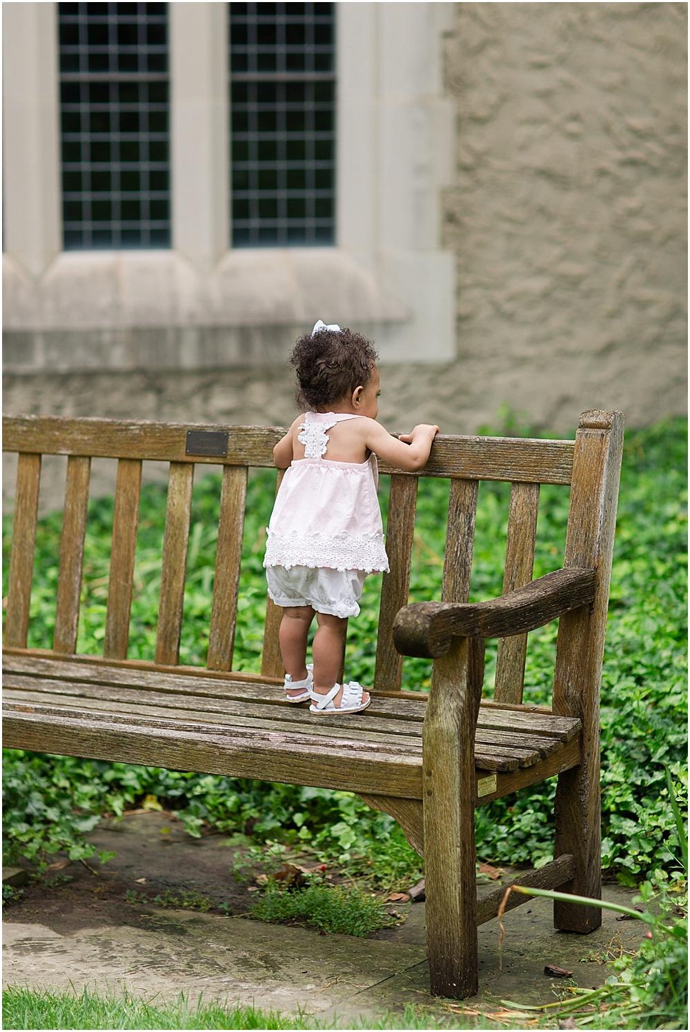 National_Cathedral_Washington_DC_Family_Photographer_0008