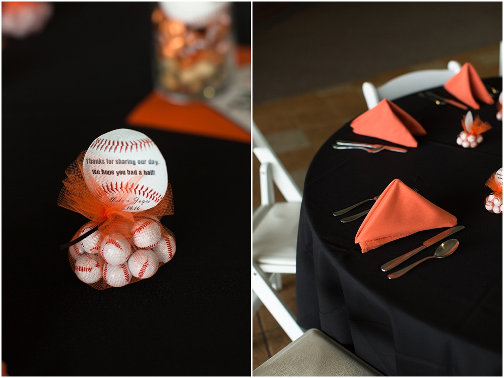 Ripken_Stadium_Wedding_Baltimore_Wedding_Photographer_0001