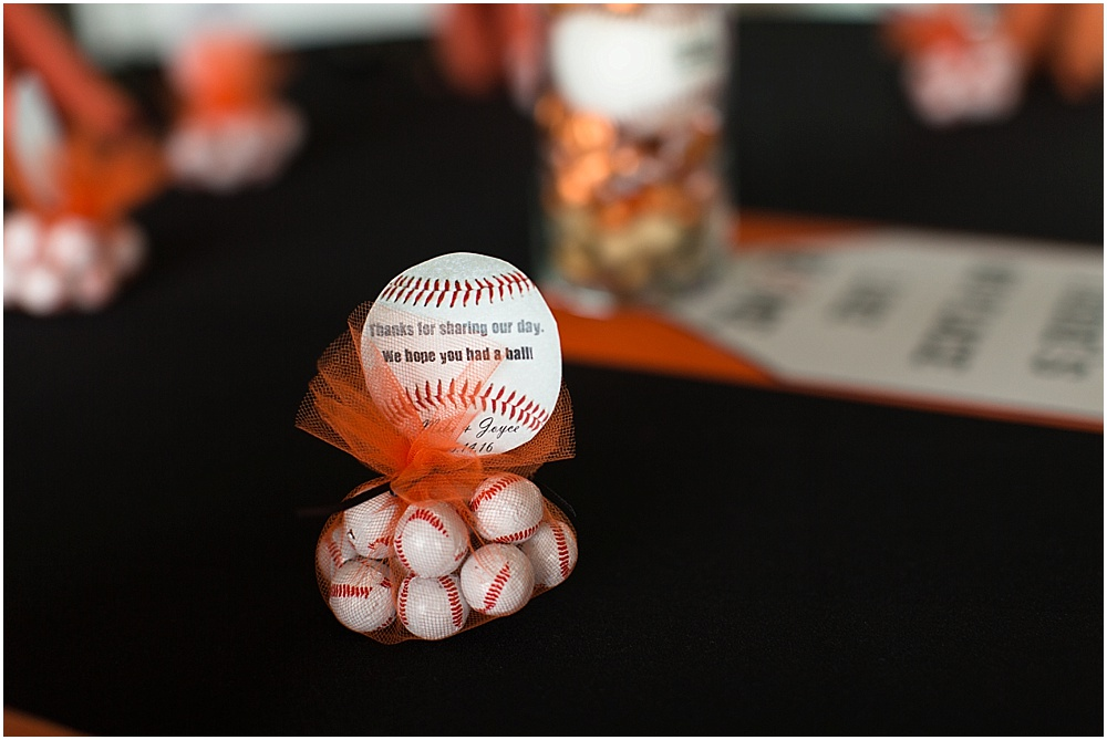 Ripken_Stadium_Wedding_Baltimore_Wedding_Photographer_0004