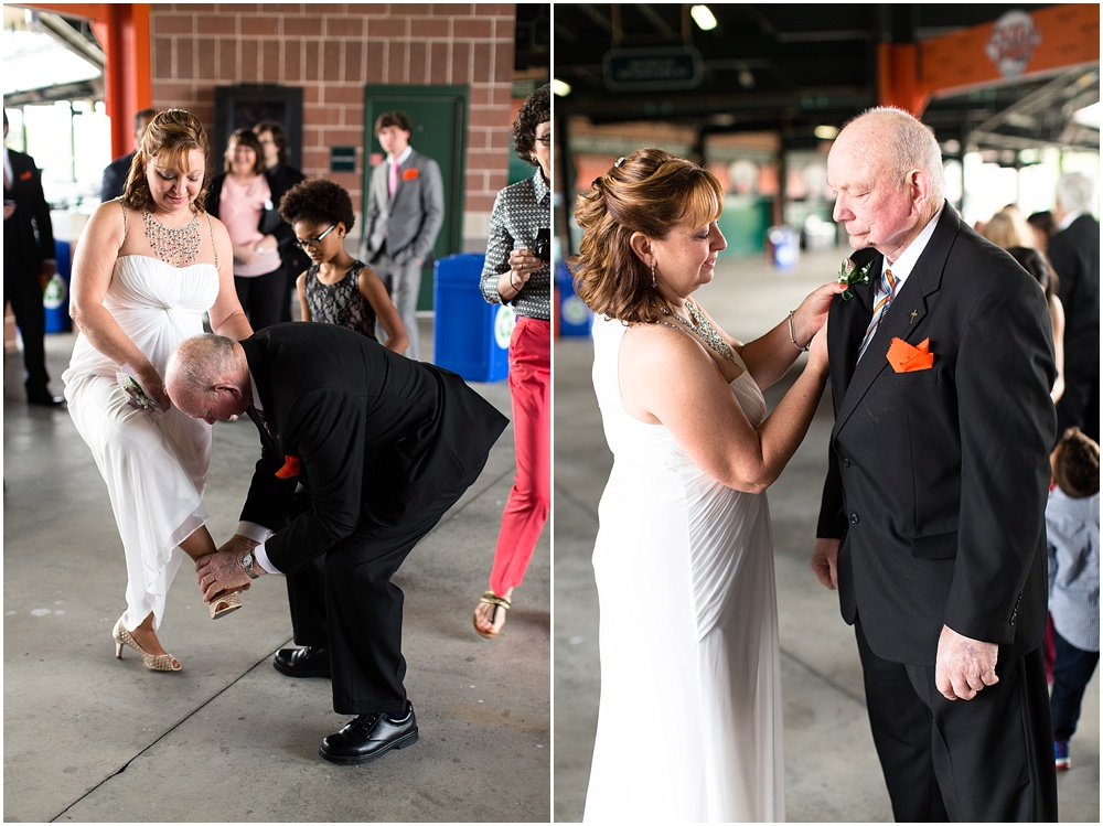 Ripken_Stadium_Wedding_Baltimore_Wedding_Photographer_0008