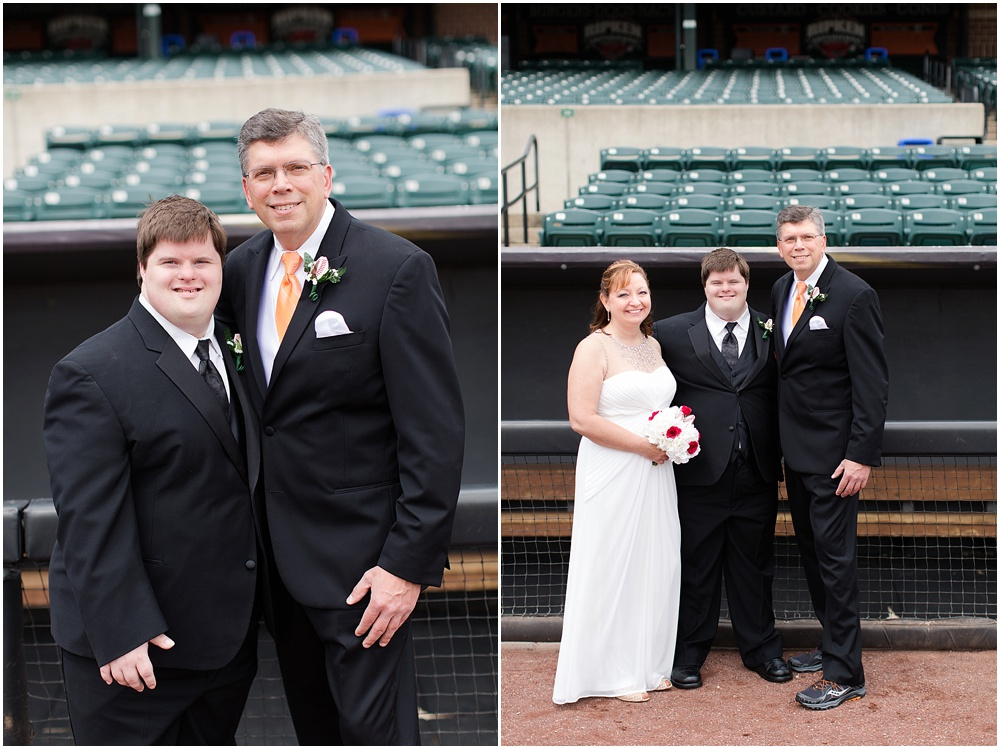 Ripken_Stadium_Wedding_Baltimore_Wedding_Photographer_0011