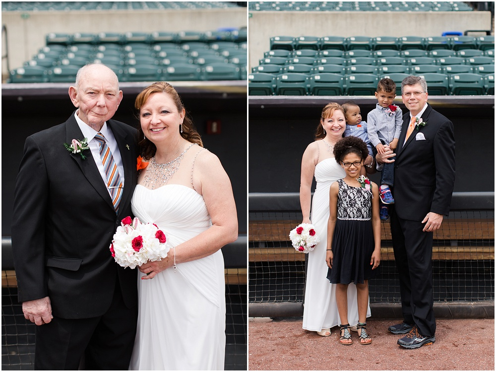 Ripken_Stadium_Wedding_Baltimore_Wedding_Photographer_0013