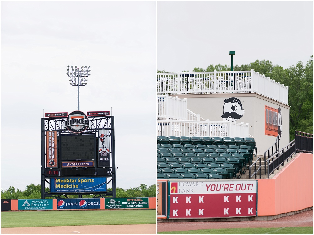 Ripken_Stadium_Wedding_Baltimore_Wedding_Photographer_0015
