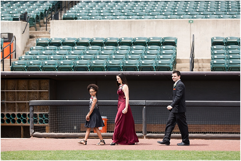 Ripken_Stadium_Wedding_Baltimore_Wedding_Photographer_0023