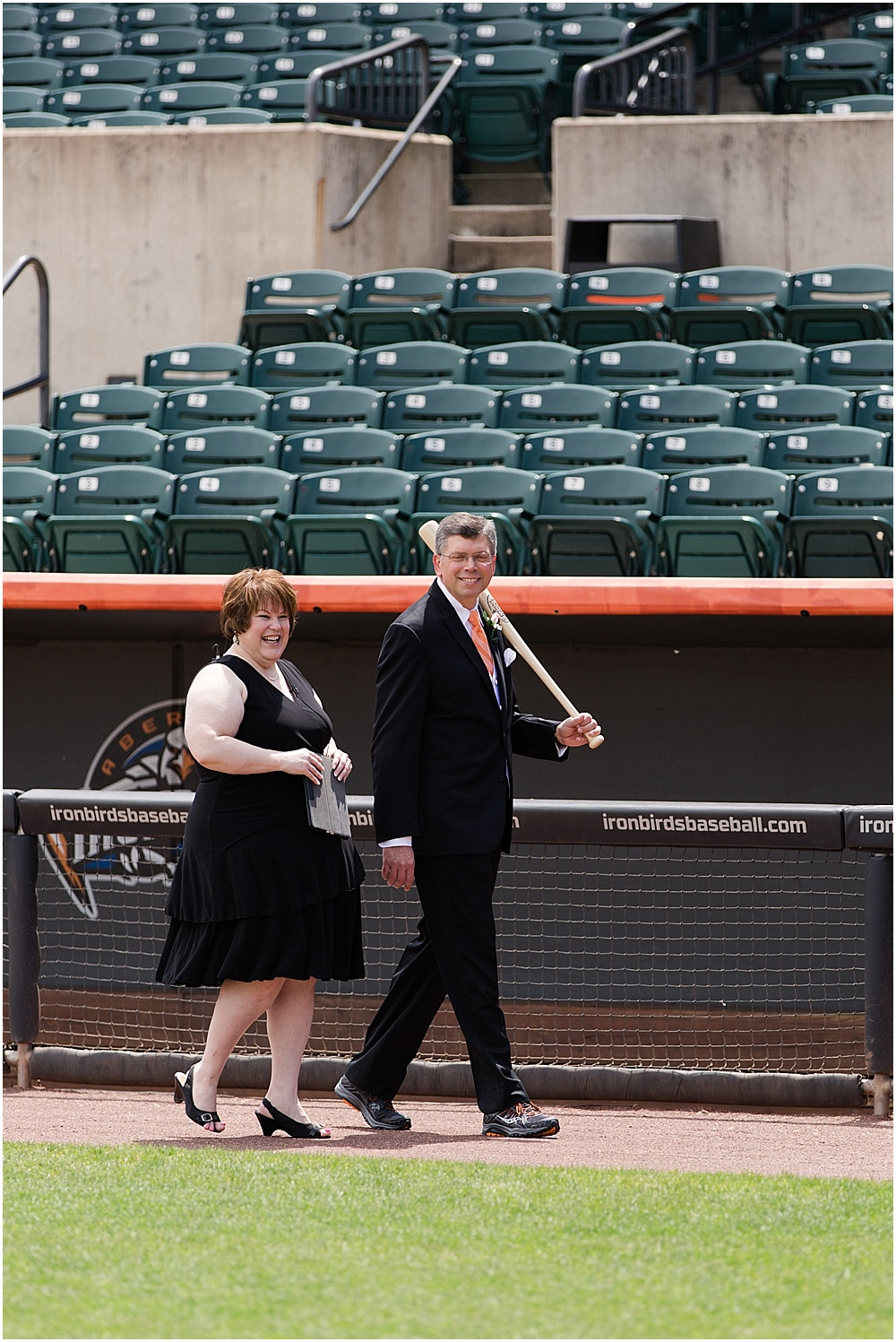 Ripken_Stadium_Wedding_Baltimore_Wedding_Photographer_0026