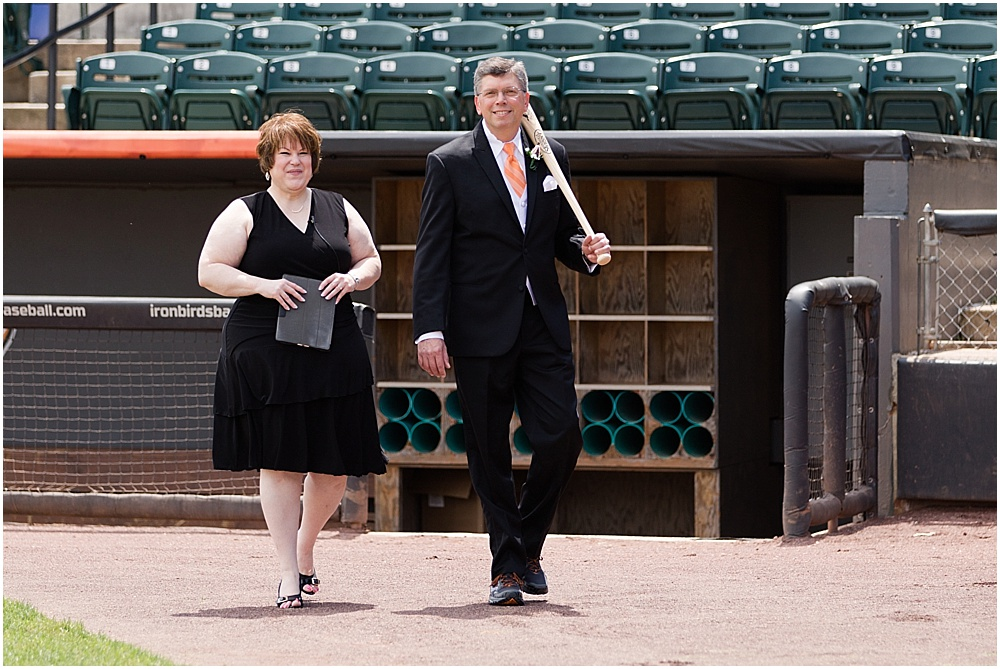 Ripken_Stadium_Wedding_Baltimore_Wedding_Photographer_0027