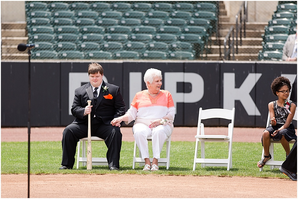 Ripken_Stadium_Wedding_Baltimore_Wedding_Photographer_0028