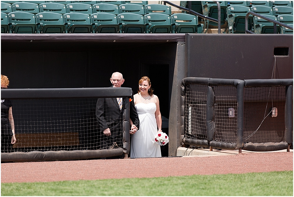 Ripken_Stadium_Wedding_Baltimore_Wedding_Photographer_0029
