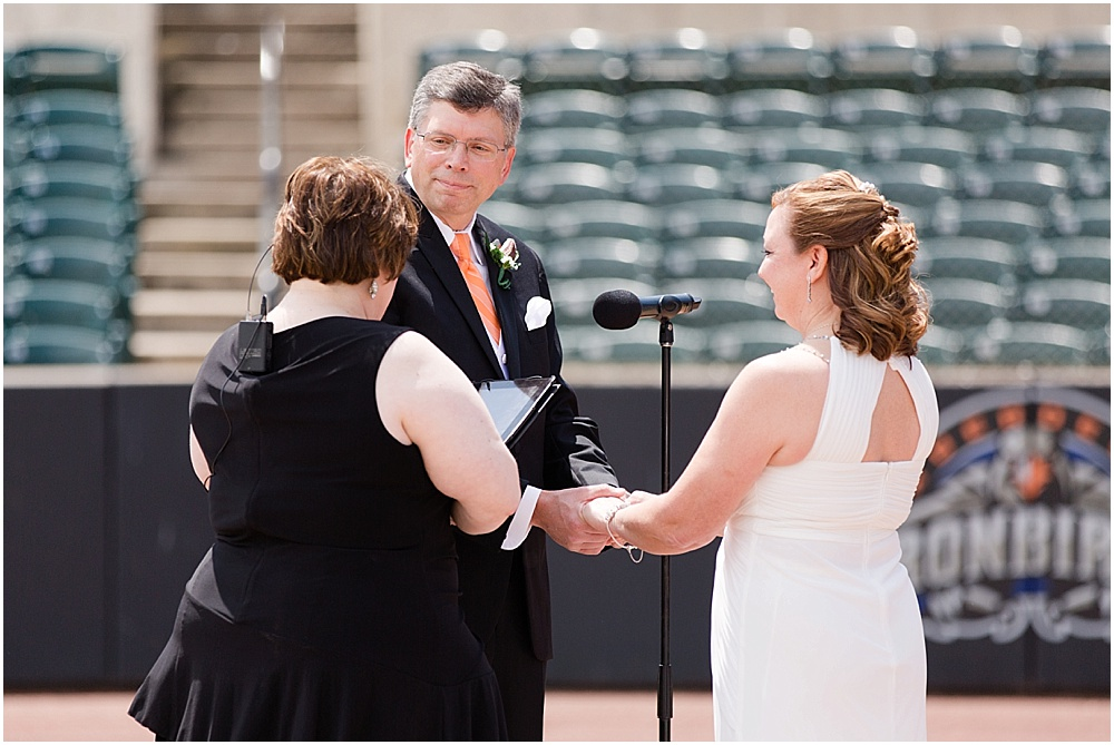 Ripken_Stadium_Wedding_Baltimore_Wedding_Photographer_0036